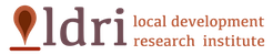 Local Development Research Institute (LDRI)
