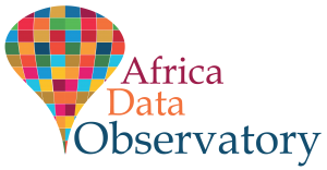 The Africa Data Observatory