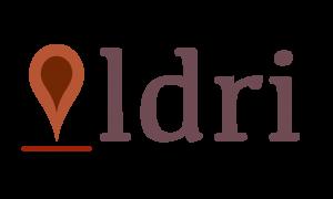 LDRI Logo