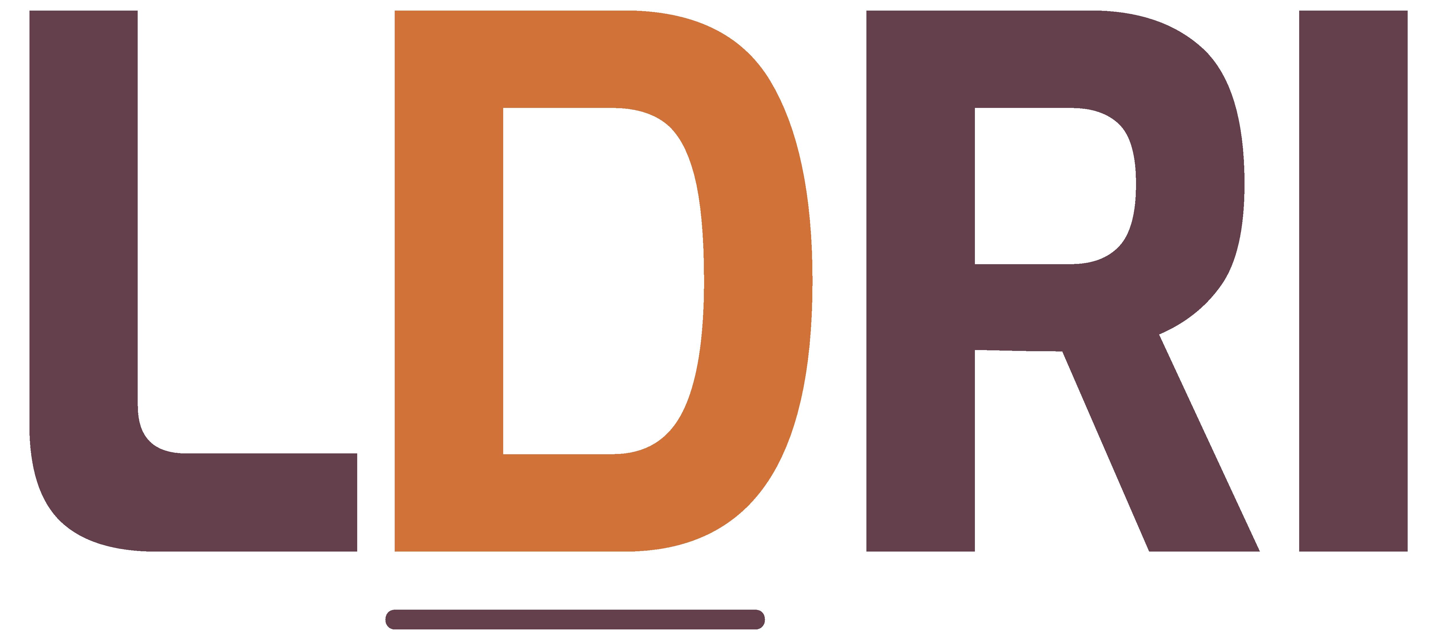 ldri-logo-basic 2020