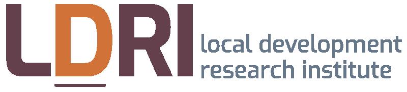 ldri-logo-wide 2020