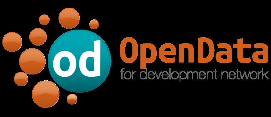 od4d-logo