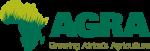 AGRALogo-smaller.png