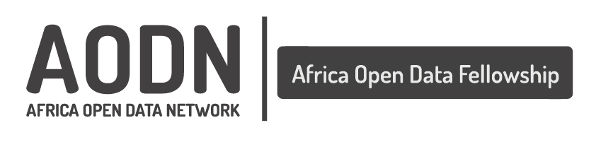 AODN-Fellowship-logo.png