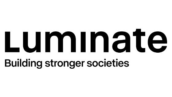 luminate_logo-png
