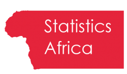 statistic-f-africa-e1586871512979.png