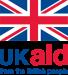ukaid-logo-6FCE8595F5-seeklogo.com_.png