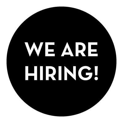 Were_hiring