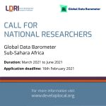 Call-for-researchers (1)